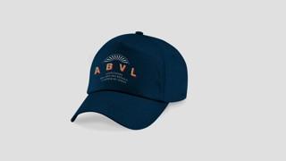 Nouveau: casquette ABVL 2020 CHF 15.-